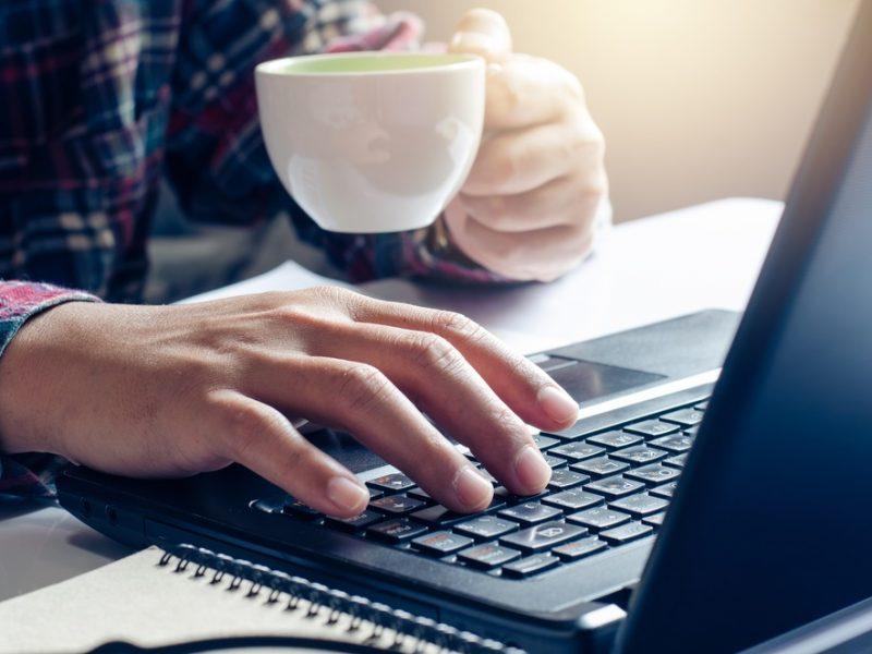 Planuję kredyt hipoteczny – co powinienem wiedzieć?