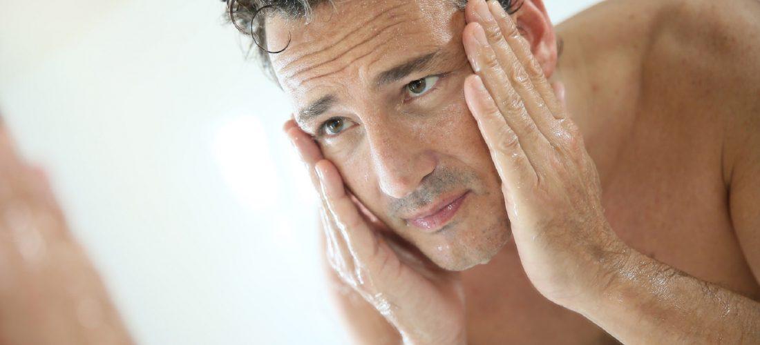 Manicure dla mężczyzn – co powinieneś o nim wiedzieć?