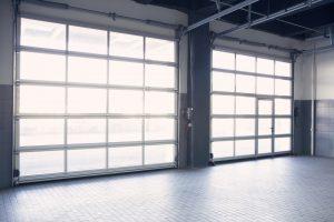 Namioty garażowe – koniec z uciążliwym odśnieżaniem samochodu