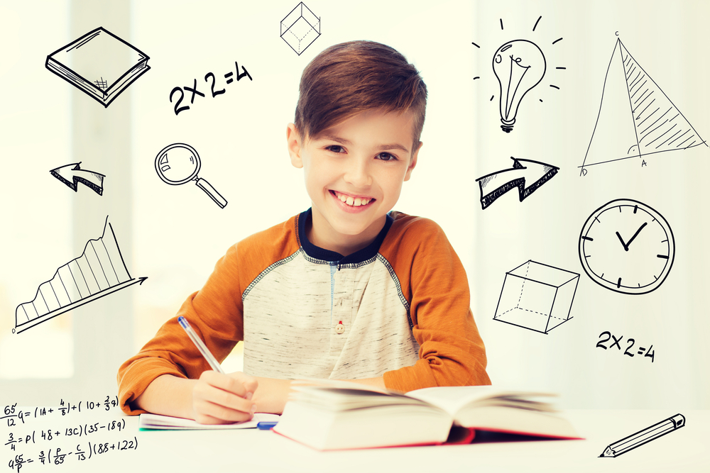 Od czego zależy zdolność uczenia się?