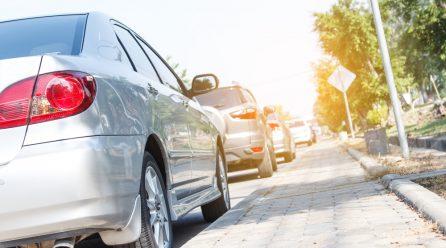 Korki drogowe zmorą Polaków. Jak radzić sobie w zakorkowanym mieście?