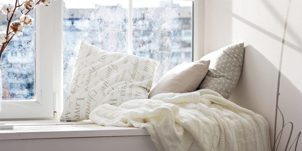 Co warto wiedzieć o poduszkach puchowych ?