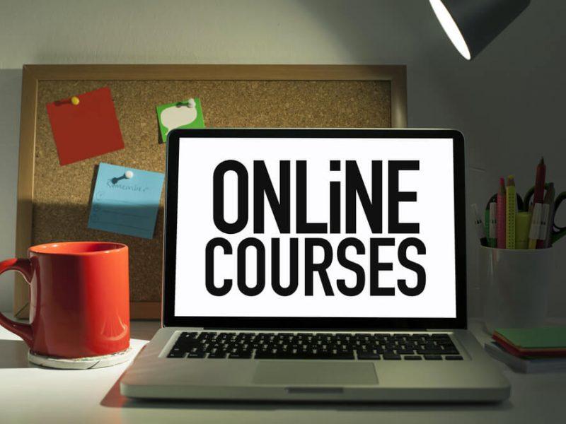 Kursy instruktorskie online – czy warto?