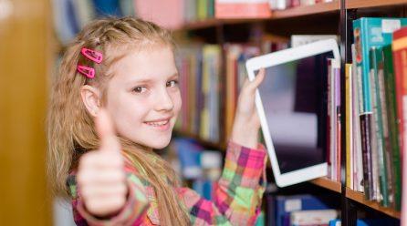 Dlaczego warto posłać dziecko do szkoły dwujęzycznej?