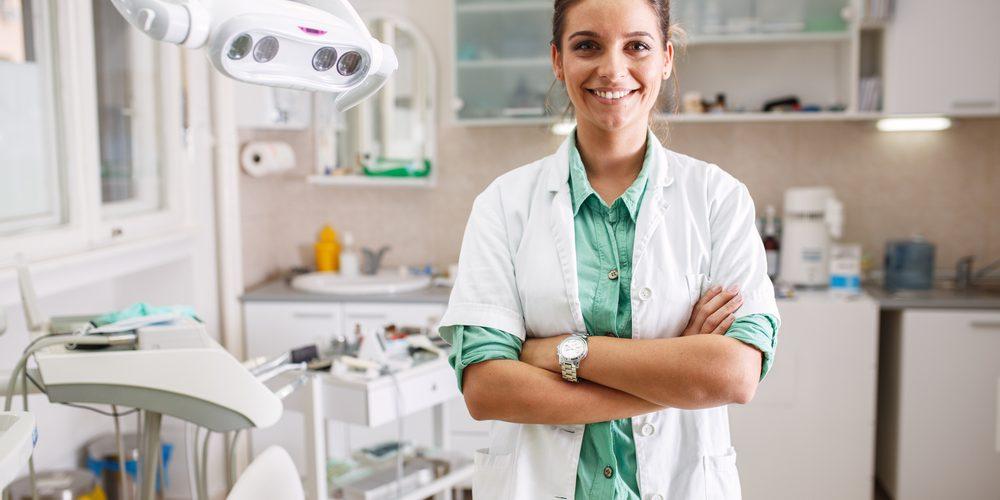 Jak przygotować dziecko na pierwszą wizytę u stomatologa?