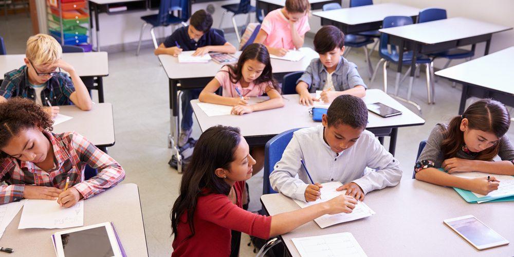 Na co zwracać uwagę podczas wyboru szkoły językowej?