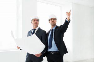 Gdy miejscowy plan zagospodarowania przestrzennego jest sprzeczny z pozwoleniem na budowę