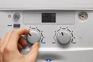 Propan – ekologiczne ciepło dla Twojego domu