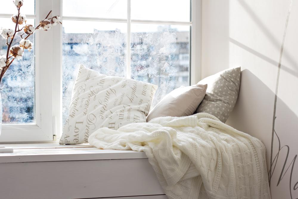 Co warto wiedzieć o poduszkach puchowych?