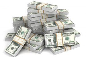 Jak wybierać kredyt gotówkowy?