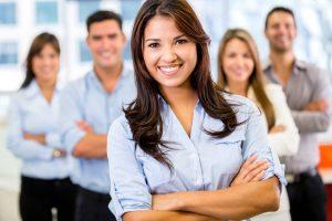 Szkolenie z kortykotomii. Poznaj jedną z propozycji szkoleń dla dentystów