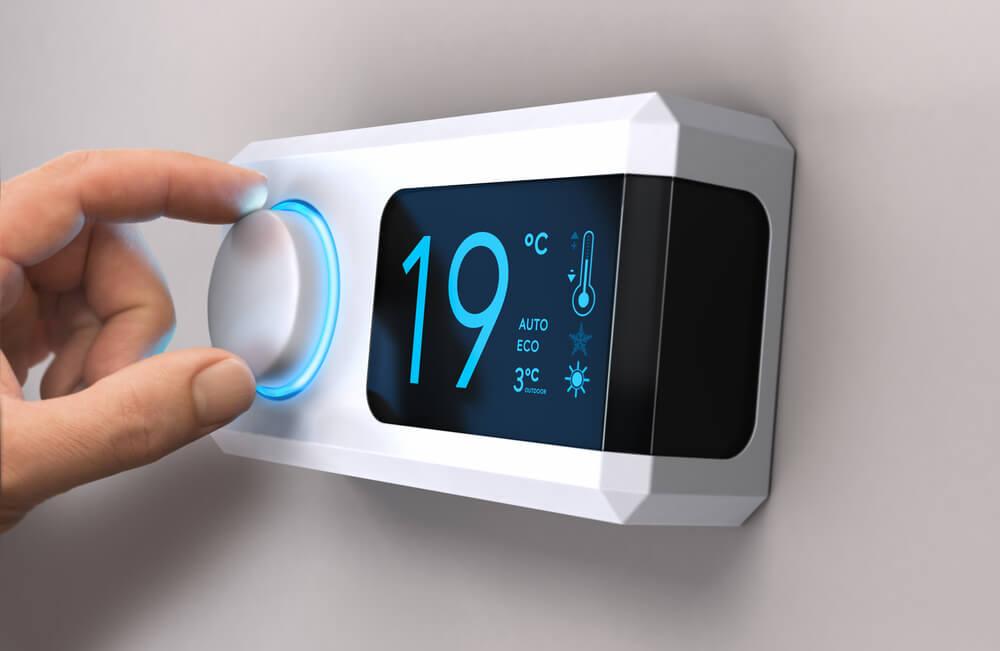 Monitoring temperatury – czyli szybka reakcja na zagrożenia