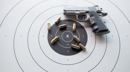 Udało ci się uzyskać pozwolenie na broń? Sprawdź, czym się kierować podczas wyboru pierwszego pistoletu