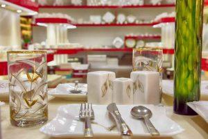 Artykuły do domu – w korzystnej cenie i dobrej jakości