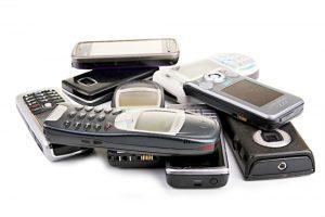 Co zrobić ze starym, nieużywanym telefonem? – poradnik