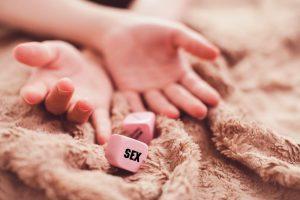 Przegląd podstawowych zabawek erotycznych, czyli proste sposoby na ciekawszy seks