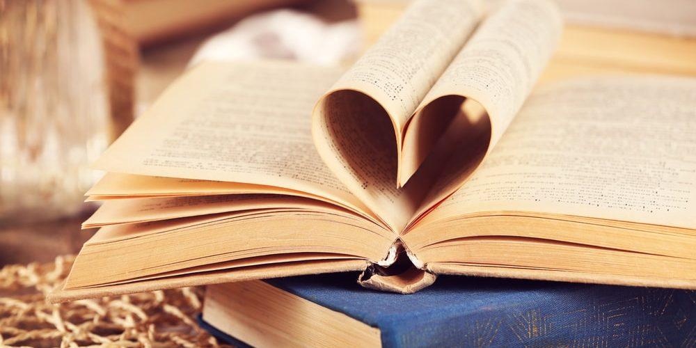 Spojrzenie na Wschód – ciekawe książki w Sklepie Polskiego Radia