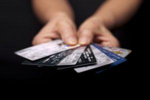 O przedawnieniu długów – dlaczego windykację trzeba rozpocząć jak najwcześniej?