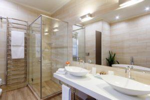 Rygor sanitarny w hotelach i hostelach – jak zadbać o odpowiednie warunki dla gości?