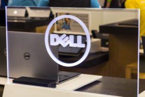 Na jakie parametry zwracać uwagę przy zakupie laptopa?