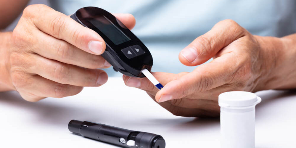 Jak wybrać dobry glukometr. Porównanie najpopularniejszych